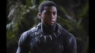 Marvel confirm a digital double of Chadwick Boseman won't be used for Black Panther 2