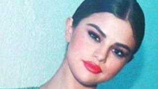 Selena Gomez The REASON Justin Bieber Proposed to Hailey!