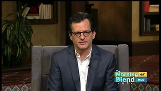 Ben Mankiewicz - Video