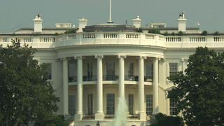 A List Of The White House's Contradictory Statements - Video
