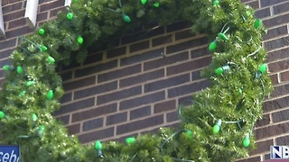 Keep it Green Wreath Program - Video