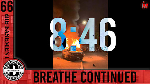 ePS – 066 – bREATHE cONTINUED