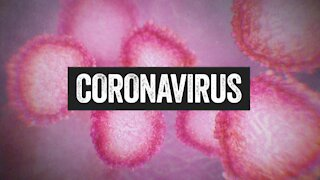 CORONAVIRUS: Nevada's test positivity rate drops to 18.6% over last 14 days