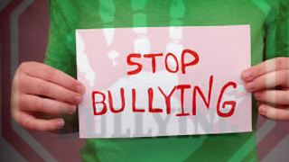 New Bullying Bill has some parents upset | Digital Short - Video