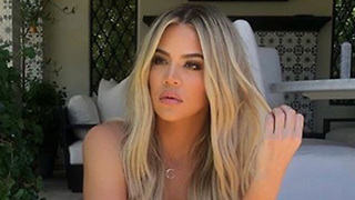 Khloe Kardashian Fans RIP Tristan Thompson To Pieces!