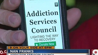 Tri-State sees drop in heroin overdoses - Video