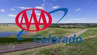 AAA Discover Colorado ii - Video