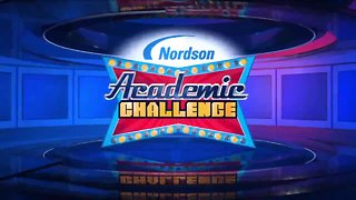 Academic Challenge episode 7 - Video