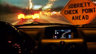 DUI Field Sobriety Test - Real Police Officer EXPOSES Why...
