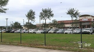 Parents have concerns after fights continue at Fivay High School