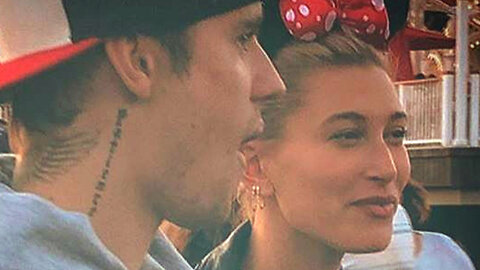 Hailey Bieber DEFENDS Her Marriage As Justin Claims He Wants A Daughter, But NOT Yet!