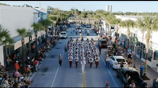 Fort Pierce cancels 2020 holiday parade over COVID-19 concerns