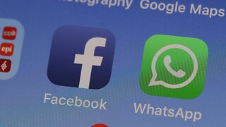 Germany Fines Facebook $2.3M Over 'Inadequate' Transparency Report