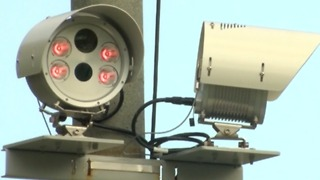 License plate readers to help fight crime - Video