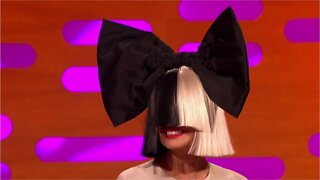 Sia Reveals She Is A Mom Of 2