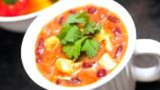 Chicken Chili - Video