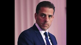 Hunter Biden Tax Affairs, Ties With China And Foreign Business Associates Under Investigation