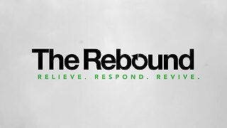 The Rebound Detroit: Helping you navigate these uncertain times