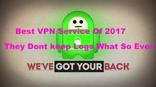 Private Internet Access VPN Service Provider