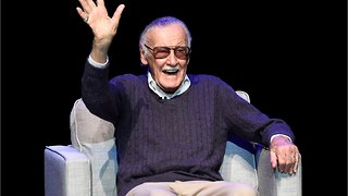 'Avengers: Endgame' To Feature Stan Lee's Final Cameo?