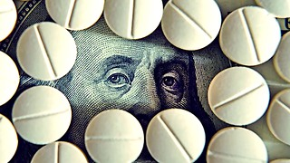 5 Insider Ways to Save Money on Medications - Video