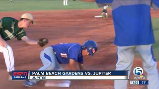 Palm Beach Gardens at Jupiter - Video