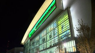 Fiserv Forum hosts five sell-out events in five days - Video