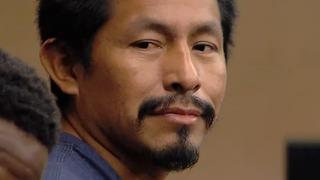 Driver in deadly ambulance crash back in court - Video