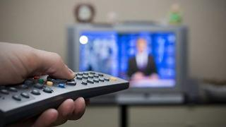 Why now is the time to buy yourself a new TV - Video