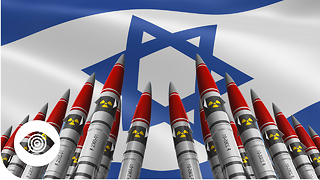 Does Israel Have Secret Nuclear Weapons? - Video