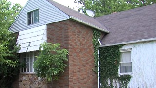 Police confirm the identity of mother and two daughters found dead inside North Royalton home - Video