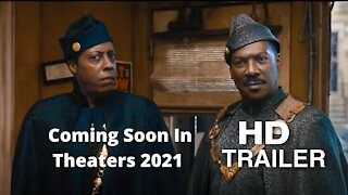 BEST UPCOMING MOVIE TRAILERS 2021 | MovieClips Dude
