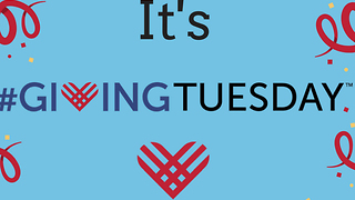 Tips to avoid scams on Giving Tuesday