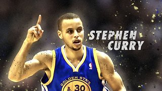 Stephen Curry Top 3 Plays of Career - Video