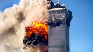 10 Most Devastating Terrorist Attacks - Video