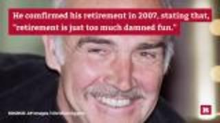 5 actors who retired from the Hollywood spotlight | Rare People - Video