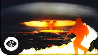 Has World War 3 Already Begun? - Video