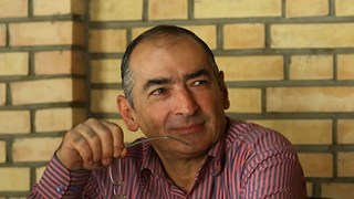 Sadegh Zibakalam speaks of Iran's Deteriorating Economy - Video