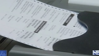Wisconsin Elections Commission Holds Meeting on Recount - Video