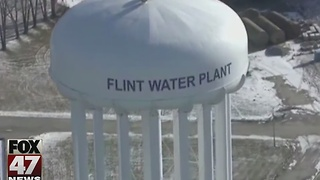 FLINT WATER CRISIS: Emergency managers more concerned with money than life - Video