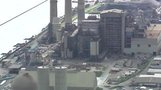 Accident inside TECO plant kills 2, injures 4 | Digital Short - Video