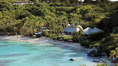 As the Caribbean Rebuilds, Now Is an Important Time to Visit