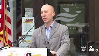 Local indoor dining bans to be challenged in court