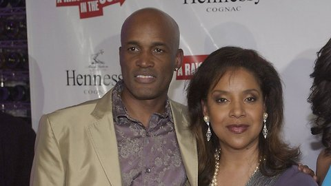 'Tell Me More': Phylicia Rashad And Kenny Leon