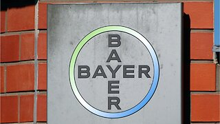 Bayer stock hit by $2 billion lawsuit loss