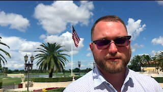 Benghazi Whistleblower explains what is Coming!