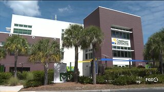Conservancy of SW Florida files lawsuit against Collier County