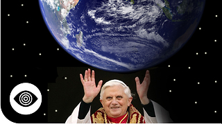 The Treaty Of 1213: Does The Pope Own The World? - Video
