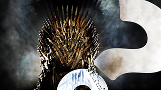 HowStuffWorks NOW: Computer Predicts Game of Thrones Deaths - Video