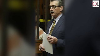Undocumented Immigrant On Trial For Police Murders In Sacramento - Video
